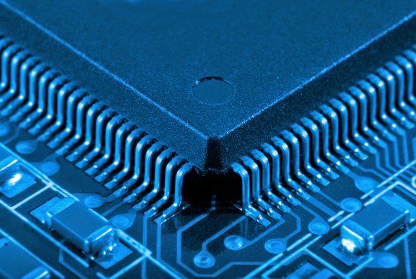 28858_computer_microchip