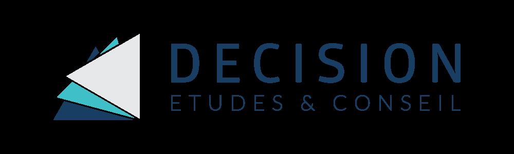 DECISION - Études & Conseil